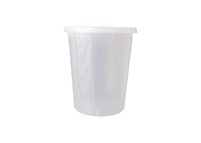 Soup Container 32oz
