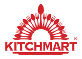 Kitchmart Trading Corp